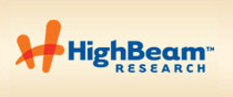 Highbeam Research